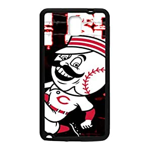 Baseball New Style High Quality Comstom Protective case cover For Samsung Galaxy Note3