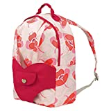 Our Generation Hop On Carrier Backpack