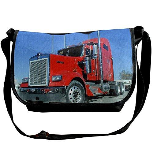Bag Trucks For Sale - 7