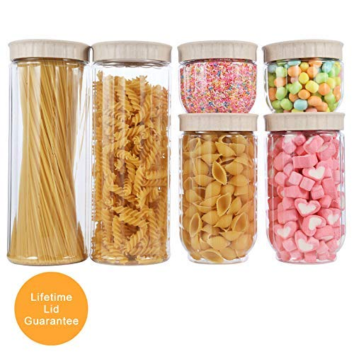 wheat storage containers - 5