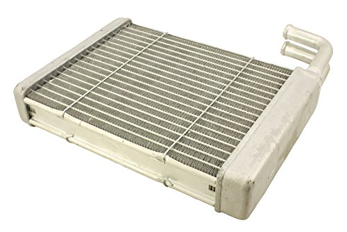 BEARMACH Heater Matrix 90 110 Defender 90 & 110 All non-air cond models with downward facing inlet pipes BR 1347 AAP817: