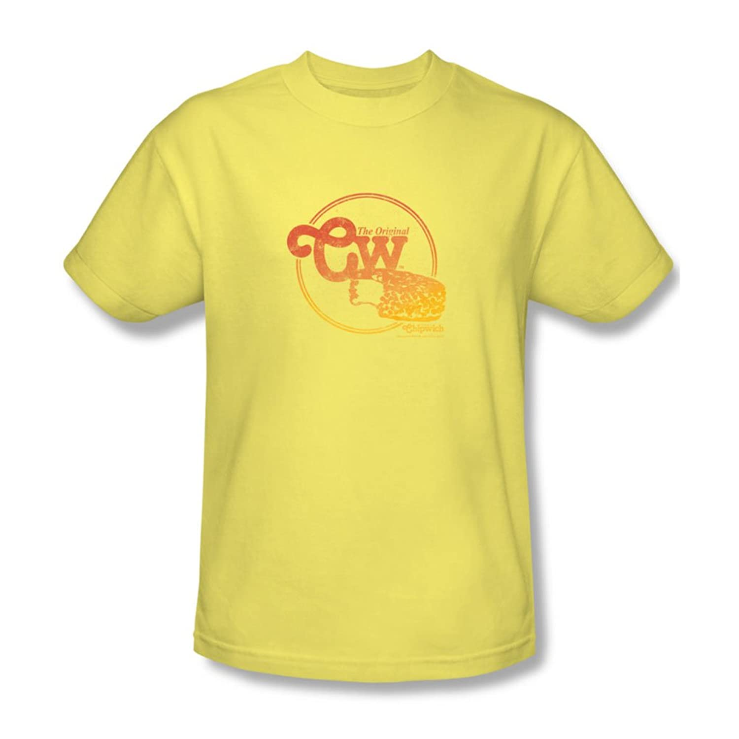 Chipwich - Mens The Og T-Shirt