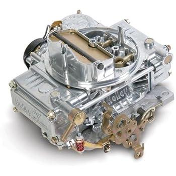 Carb choke wiring diagram cj5 on amazon com edelbrock 1406 performer 600 cfm square bore 4 barrel Revo 2 5 Wiring Diagram 1967 Jeep CJ5 Wiring-Diagram