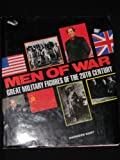 Men of War, Harrison Hunt, 0792454189