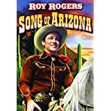 Roy Rogers: Best of West - Song Or Arizona