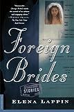 Foreign Brides: Stories