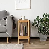 LSX - mesa de centro Mesa de centro - Sofá nórdico de madera ...