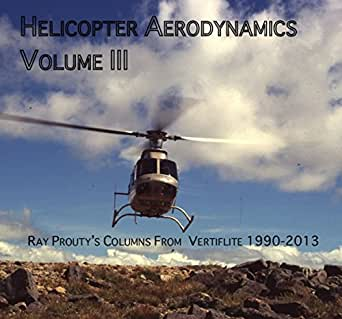 helicopter aerodynamics prouty with B01lw2gsc4 on Libri Altre Lingue Little Book Autorotations Print Shawn Coyle moreover Aerodynamic Helicopter Diagram moreover 61slqBTWkFkKIyVd8Ks74z together with Is There A Disadvantage To The Fan In Fin Design Seen For The Tailrotor On Man furthermore AgustaWestland AW101.
