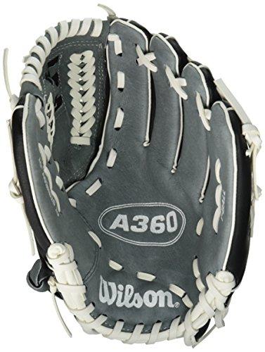 Baseballhandschuh Wilson A360 RB1511 11