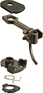 """product image for HO Body Mounted Coupler, 25/64"""" Overset (2pr)"""