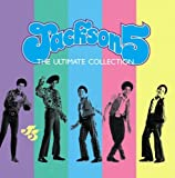 Ultimate Collection by Jackson 5 [Music CD]