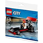 Lego-CITY-30358-DRAGSTER