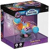 Skylanders Imaginators Sensei Pain-Yatta Wave 4 (PS4/PS3/Xbox 360/Xbox One/Nintendo Wii U)
