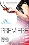 Premiere (On the Runway)