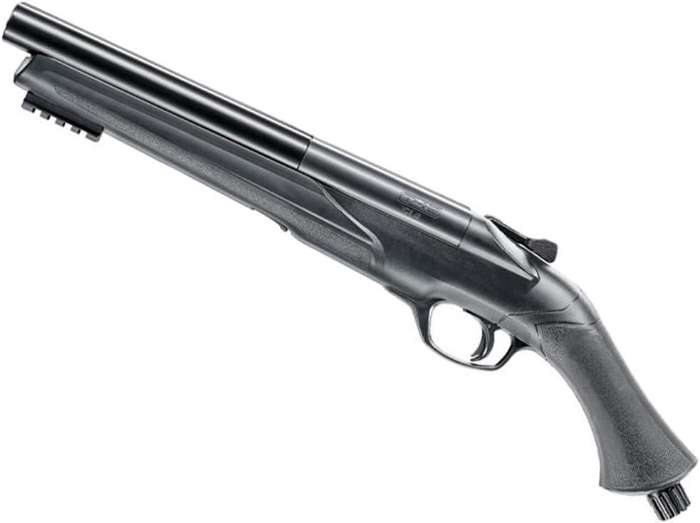 10 Slugs pour T4E HDS68 cal.68 bille 12mm poids 8g Rouge