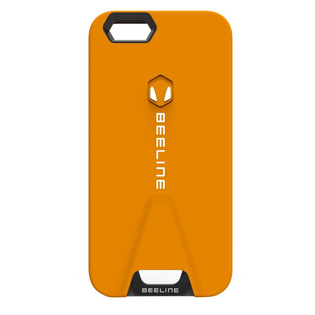 2019最新のスタイル Beeline Beeline Droneアウトドアアクティビティ保護ケースfor iPhone 6タンジェリン 6タンジェリン B06XHZ8VF3 B06XHZ8VF3, 石の里 SiN:f159beb3 --- albertlynchs.com