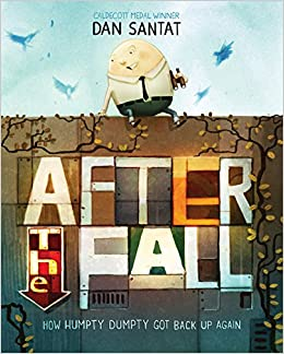 Amazon | After the Fall | Dan ...