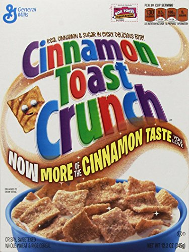 cinnamon-toast-crunch-122-ounce