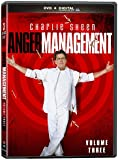 Anger Management: Volume 3 [DVD + Digital]
