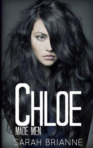 Chloe (Made Men) (Volume 3)