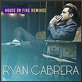 House On Fire (Joey Suki Radio Edit)