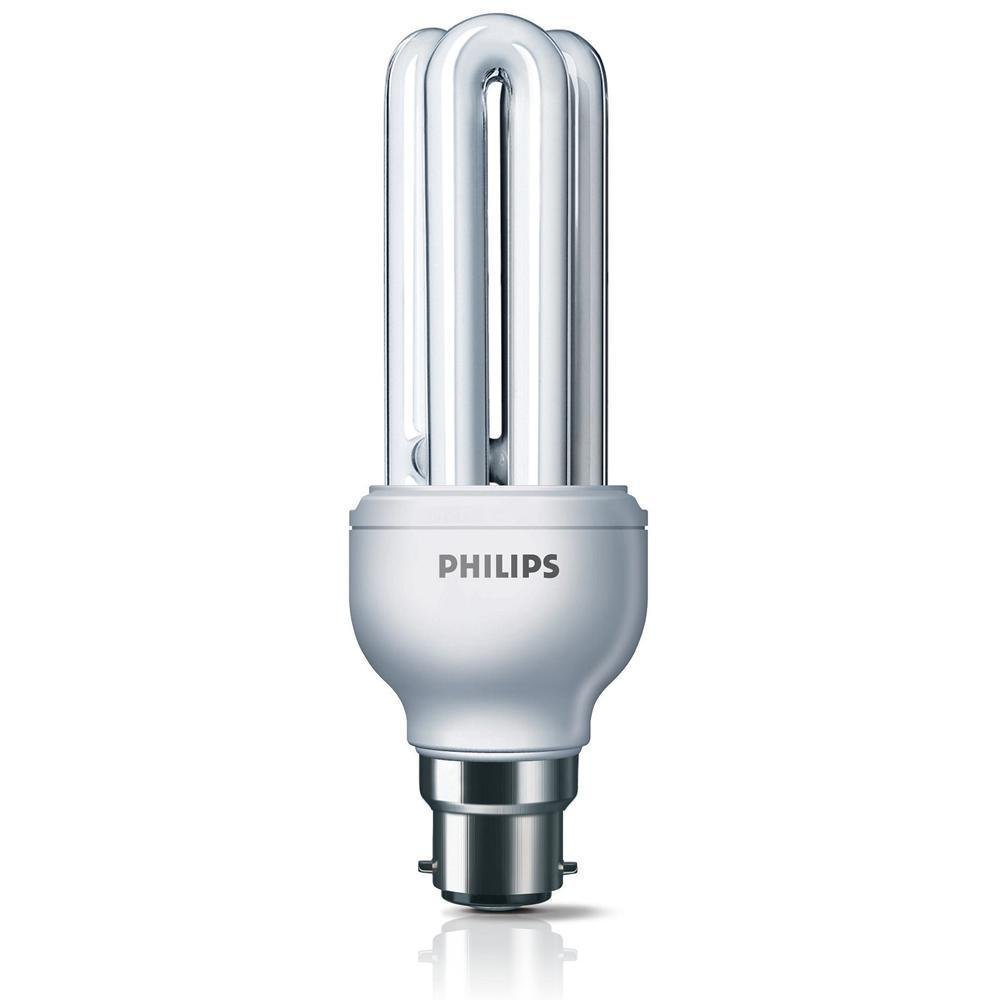online retailer 8f8f5 d7050 Philips Essential CFL (Cool Day Light, 14 W)