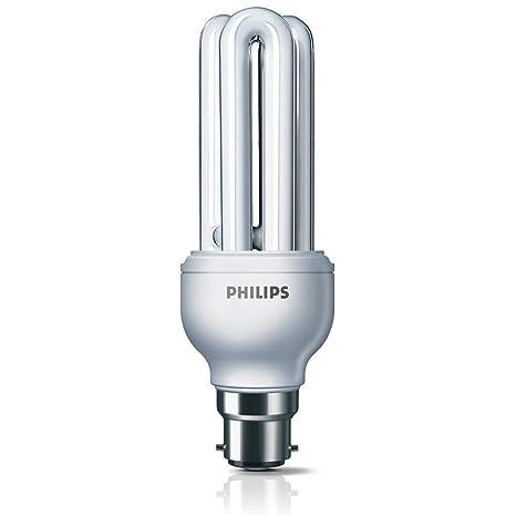 Buy Philips 14.00 Watts CFL Es...