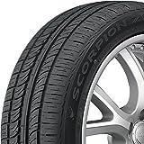 Pirelli Scorpion Zero Asimmetrico All-Season Radial Tire - 275/45R22 112V