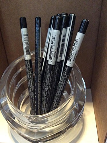 Avon True color Glimmersticks Eye Liner EMERALD Lot 10 pcs.