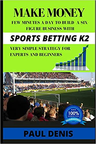 Sports betting systems books to read betting live tennis
