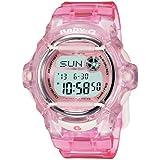 Reloj Casio Baby-G para Mujer BG-169R-4ER