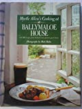 img - for Cooking at Ballymaloe House book / textbook / text book