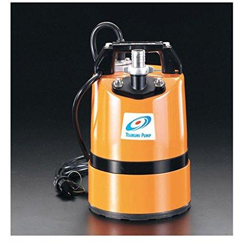 【キャンセル不可】HT66839 AC100V/400W/50Hz/25mm 水中ポンプ B019GN75V8