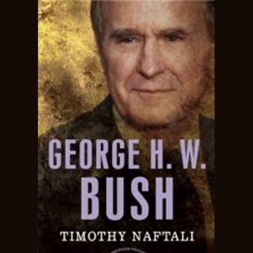 audio book george bush - 8