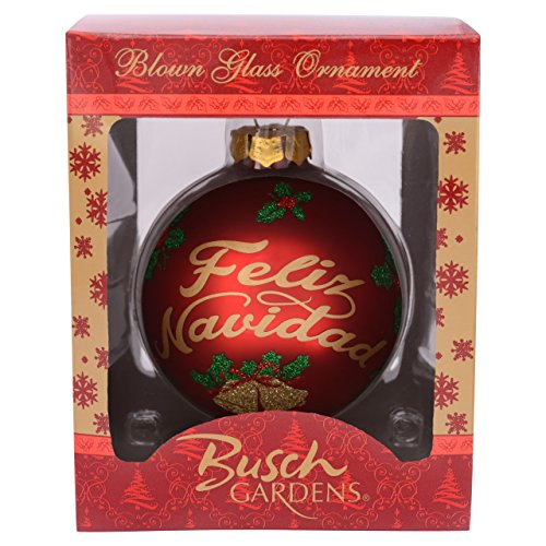 busch-gardens-feliz-navaidad-glass-ball-ornament