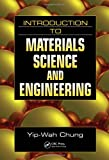 img - for Introduction to Materials Science and Engineering book / textbook / text book