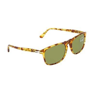 Amazon.com: Gafas de sol Persol PO 3059 S 10614E TORTOISE ...