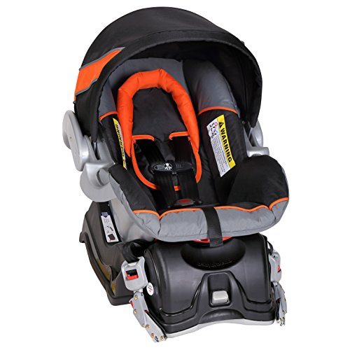 Buy affordable toddler car seat