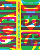 img - for Design Literacy: Understanding Graphic Design book / textbook / text book