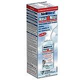 NeilMed Nasa Mist Saline Spray, 2.53-Ounce (75 ml) Spray Bottle