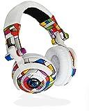 Aerial7 Tank Headphones Mondrian, One Size