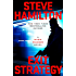 Exit Strategy (A Nick Mason Novel)