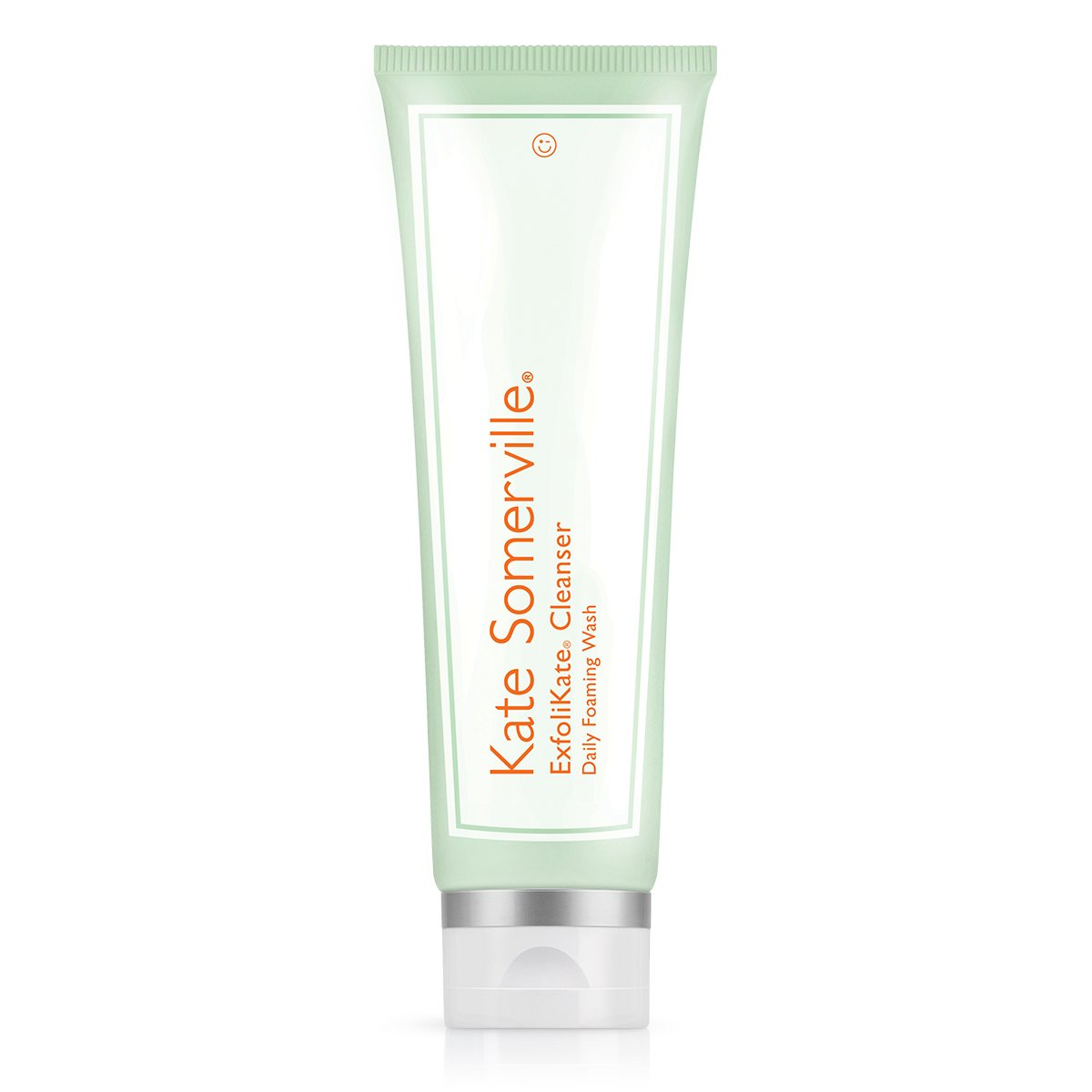 Kate Somerville ExfoliKate Cleanser Daily Foaming Wash120ml