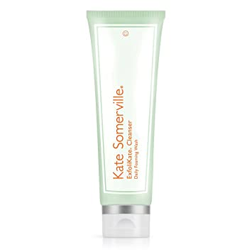 Kate Somerville ExfoliKate Cleanser