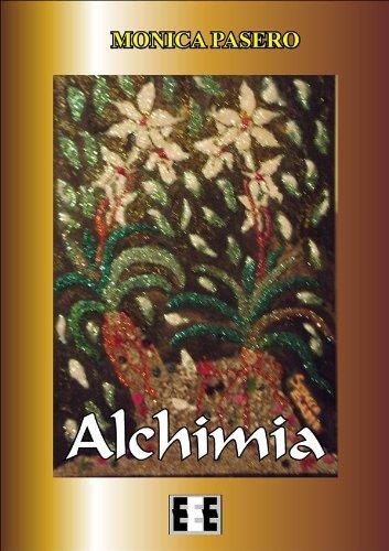 Alchimia | World Food Books