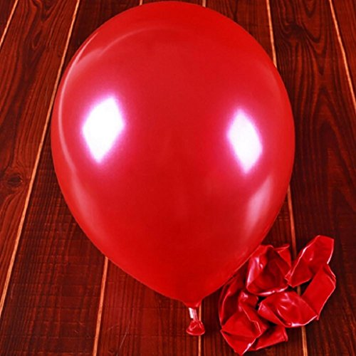 100pcs Pearl Latex Balloon Celebration Party Wedding Birthday Kids Toys Gift Decoration Shopping Malls,29.5
