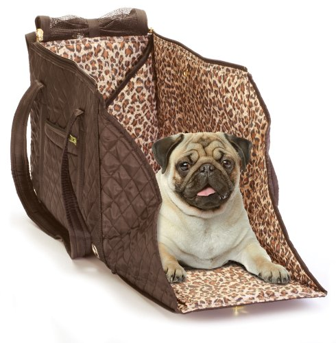 Sherpa-Park-Tote-Pet-Carrier-Medium-Brown