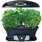 AeroGarden Extra with Gourmet Herb Seed Pod Kit