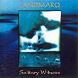 Solitary Witness by Landmarq