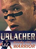 Brian Urlacher, Sports Publishing LLC Staff, 1582615322